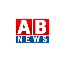 Feautred amol in abnews