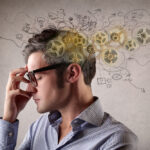 Do you get negative thoughts?- Read This